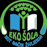 logo-Ekosola