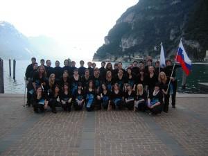 tekmovanje_pevskega_zbora_v_italiji014