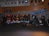 Koncert pevskega zbora z gosti